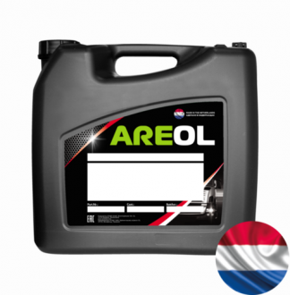 Areol ECO Protect 5W-40 20л